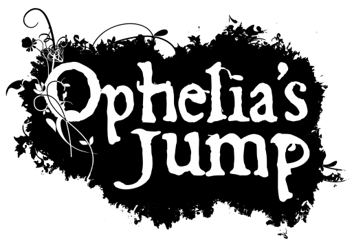 Auditions – Ophelia's Jump Productions